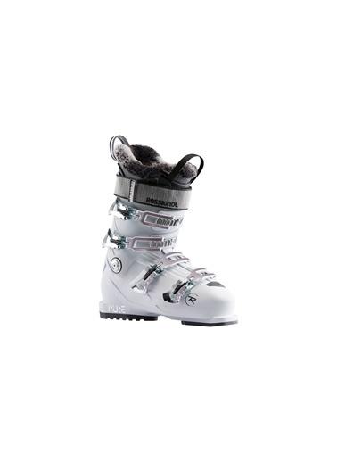 Rossignol Kayak Ekipmanı Beyaz